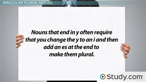 Singular & Plural Nouns Definitions, Rules & Examples. Resume Help Etobicoke. Resume Indeed. Resume Definition Dansk. Resume Building Websites Free. Ops Cover Letter Guide. Resume Builder Pro. Cover Letter Sample To Hr. Cover Letter Attachment Purpose