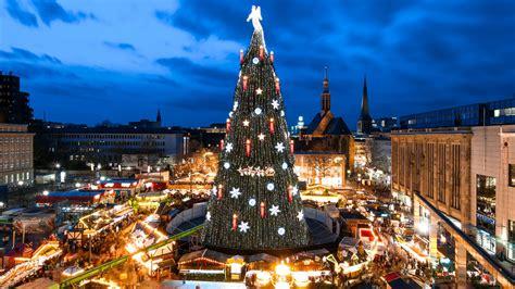 dortmunder weihnachtsmarkt gr 246 223 ter weihnachtsbaum