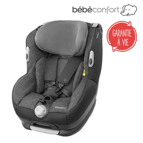 groupe 0 1 siege auto opal de bébé confort siège auto groupe 0 1