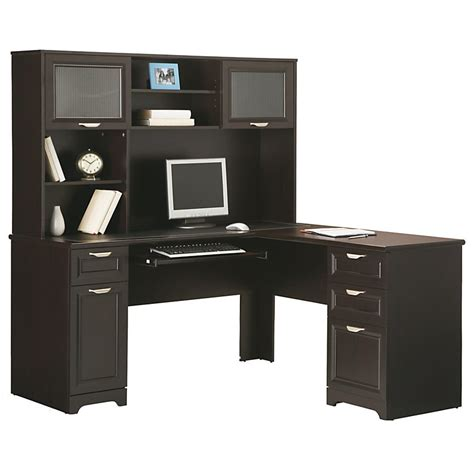 office depot small desk realspace outlet magellan collection l shaped desk 60