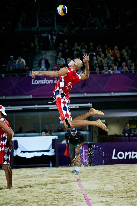 volleyball beach serve jump players height release olympics olympic usa london sports mens games softball brazil volley malfunction wardrobe serves