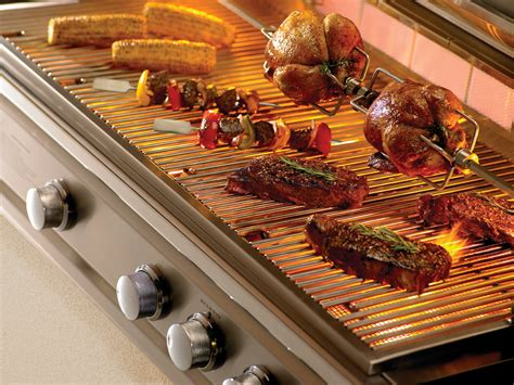 grille cuisine gas grills simplystudded