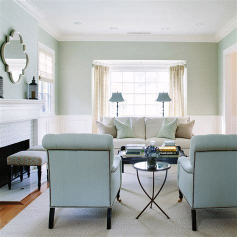 light blue living room chairs modern house
