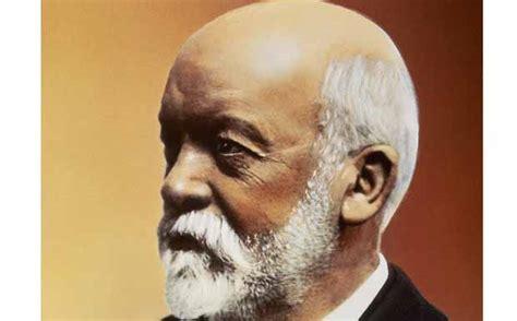 Gottlieb Daimler Zieht In Logistik Hall Of Fame Ein