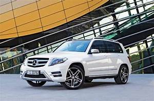 Mercedes Gap : 22 best images about mini cooper interiors on pinterest ~ Gottalentnigeria.com Avis de Voitures