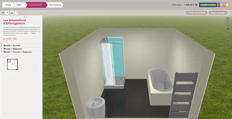 faire une cuisine en 3d creer sa salle de bain meilleures images d 39 inspiration