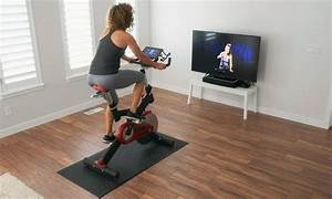 Best Exercise Bike To Lose Weight  Ultimate Guide For 2019