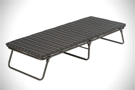 rei comfort cot suspended sleepers the 7 best cing cots hiconsumption