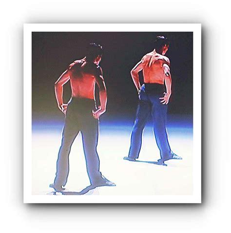 das stuttgarter ballett tanzt strawinsky stuttgarter ballett strawinsky 3sat das