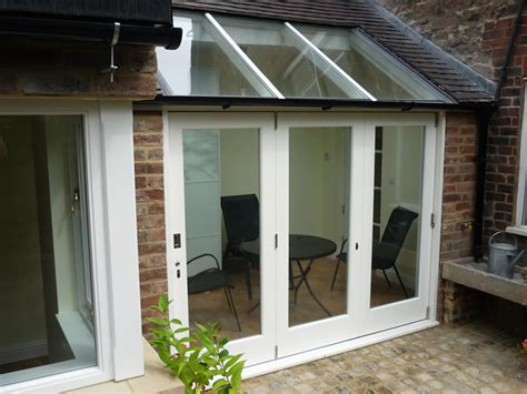 Glass Porch Roof by Conservatories And Porches Designed And Built To Your