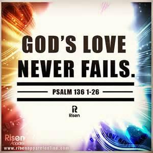 Faith Hope Love Bible Scripture
