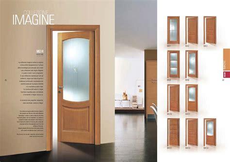 porte scorrevoli legno e vetro porta rovere teak vetro decorato tondeggiante mdbportas