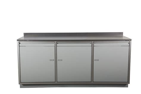 Cabinets Aluminum by Base Cabinets Aluminum Base Cabinets Aluminum Cabinet