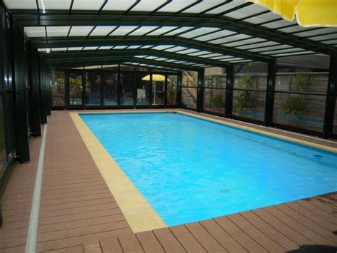 chambres d hote annecy maison d hotes annecy piscine ventana