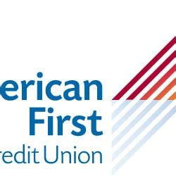 united credit union phone number american credit union closed banks credit
