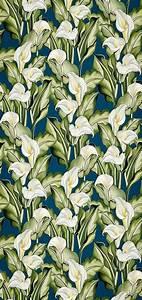 Longueur Rouleau Papier Peint : superbe papier peint aux motifs d 39 ar mes sauvages rouleau ~ Premium-room.com Idées de Décoration