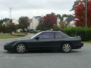 1993 Nissan 240sx Se S13 Coupe  3 300 Or Best Offer