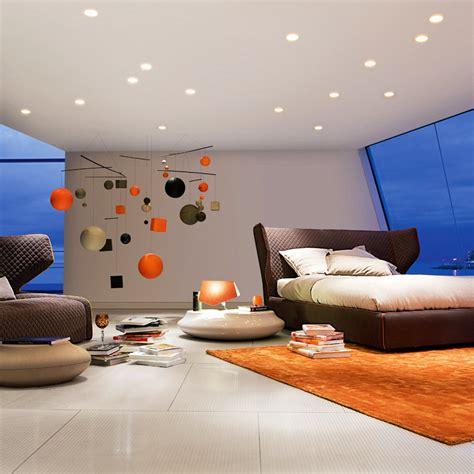 chambre avec coin salon créer un petit salon dans une chambre en 3 leçons