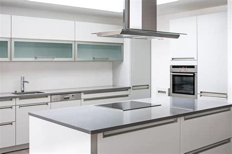 bien choisir sa cuisine 5 conseils pour bien choisir la ventilation de sa cuisine