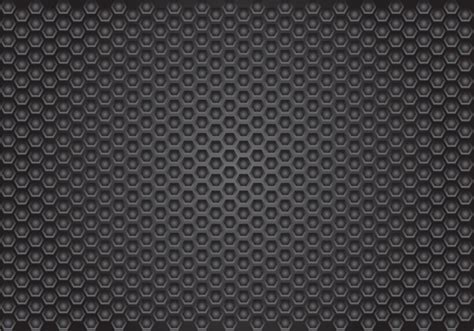 Abstract Black Texture Background Hexagon by Abstract Gray Hexagon Pattern Background Texture