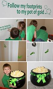 91 best images about Scavenger Hunts on Pinterest | Zoo ...
