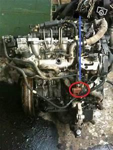 Moteur 1 6 Hdi 110 : a quoi correspond ce bruit apr s l 39 arr t du moteur est ce normal page 2 forum peugeot ~ Medecine-chirurgie-esthetiques.com Avis de Voitures