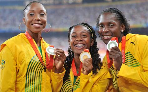 His net worth is estimated at $1.1 billionaire by forbes and celebrity net worth. Shelly-Ann Fraser-Pryce: 5 Fast Facts You Need to Know | Heavy.com
