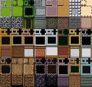 Tilesets Rpg Maker VX Resource Planet