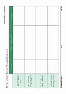 help to do your homework aqa creative writing mark scheme cover letter writing service brisbane