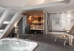 Badezimmer Mit Sauna : luxus sauna corso sauna manufaktur ~ A.2002-acura-tl-radio.info Haus und Dekorationen