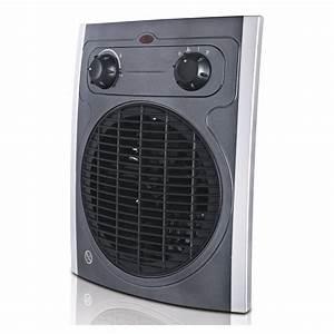 Radiateur à Inertie Thomson : radiateur soufflant slim thomson radiateur soufflant ~ Edinachiropracticcenter.com Idées de Décoration