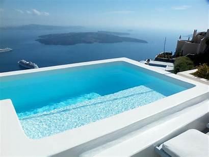 Swimming Pool Amazing Desktop Wallpapers Hi Res