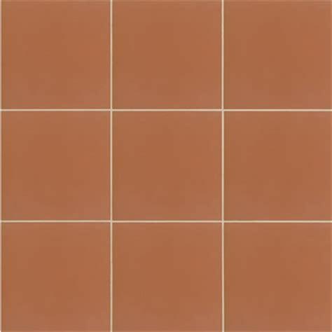 terra cotta ceramic tile crossville terra cotta ceramic tile