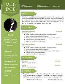 curriculum vitae word template free curriculum vitae resume word template 904 910 free cv template dot org