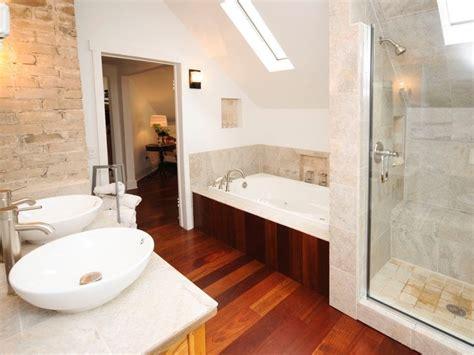 bathroom rehab ideas 1000 images about rehab addict s minnehaha house and more on pinterest nicole curtis