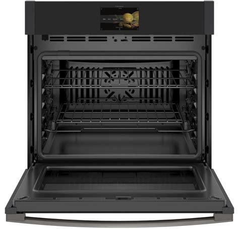 ge convection oven recipes turkey sante blog