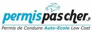 Permis De Conduire En 15 Jours : le co t r el du permis de conduire legipermis ~ Maxctalentgroup.com Avis de Voitures