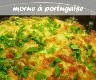 acheter une cuisine au portugal acheter une cuisine au portugal assurance maison en calais best portuguese ideas on