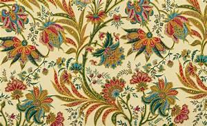 Vintage Tapete Blumen : fototapete tapete blumen pflanzen muster vintage bei europosters ~ Sanjose-hotels-ca.com Haus und Dekorationen