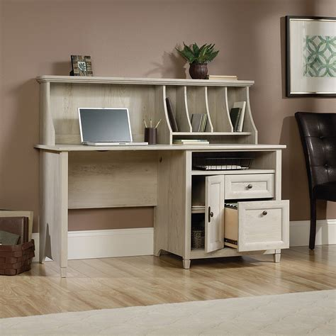 Hutch Desks  Desk Design Ideas. Art Deco Desks. Mosaic Accent Table. Ikea Stand Desk. Bookcase With File Drawers. Pipe And Wood Desk. 8 Person Round Table. Foosball Tables. Humana Pharmacy Help Desk