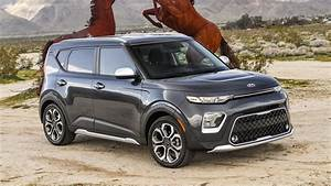 2020 Kia Soul First Drive Review  Funky Made Fresher