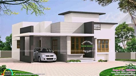 architecture simple house designs indian simple house plans designs
