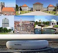 Entfernung Hamburg München : entfernung sterreich m nchen ~ Eleganceandgraceweddings.com Haus und Dekorationen