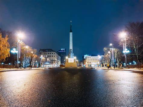 Kā valsts svētkos iemūžināt Latviju? 8 fotogrāfa padomi un ...