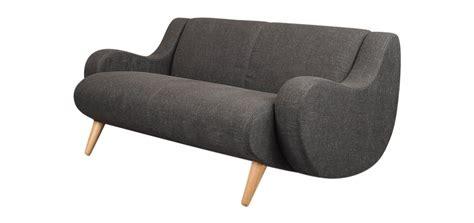 vente canape design mobilier design sur atoutdesign fr