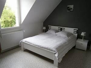 Chambres D39htes Comme La Maison Chambres D39htes Epron