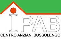 Casa Di Riposo Bussolengo by Bussolengo Dopo Il Commissariamento Vecchio Ipab Fra