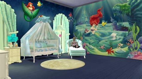 lana cc finds sims sims  sims  cc furniture sims