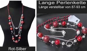Wie Reinigt Man Silber : modeschmuck rot silber beliebtester schmuck ~ Markanthonyermac.com Haus und Dekorationen