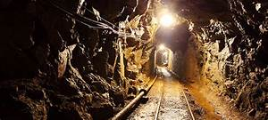 How Is Gold Formed and Where Does it Come From ...